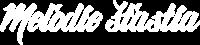 Meldie-stastia-logo-transparent