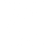 Oslavujte-s-nami-10-rocnik-charitativneho-projektu